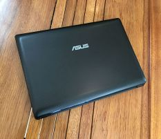 Asus K45VD Core i3 2370m Vga Geforce 610m chơi LOL