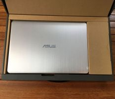 Asus Vivobook S410U Core i3 8130u Ram 4Gb Fullbox