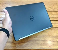 Dell Latitude E5470 Core i5 6440HQ Ram 8Gb SSD 256 Nvme