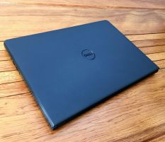 Dell inspiron 3558 Core i5 5200u Ram 4Gb Vga 920m