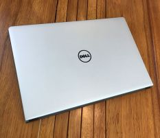 Dell Inspiron 5559 Core i5 6200u Ram 4 Vga 2GB