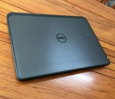 Dell Latitude E3440 Core i3 4005U Ram 4 Hdd 500