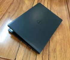 Dell Latitude E3470 Core i5 6200u Ram 4Gb Hdd 500
