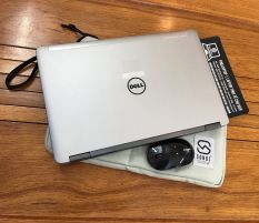 Dell Latitude E6540 Core i7 4610m Ram 4Gb SSD 128Gb