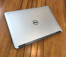 Dell Latitude E7240 Core i5 4300u Ram 4Gb SSD 128Gb