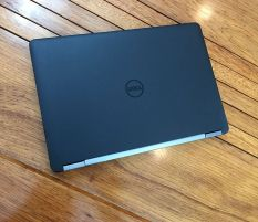 Dell Latitude E7270 Core i7 6600U  RAM 16Gb SSD 512Gb