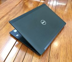 Dell Latitude E7280  i7 7600u 2.8Ghz (4cpu) Ram 8Gb SSD 512Gb