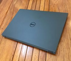 Dell Vostro 3446 Core i5 4210u Ram 4 Geforce 820