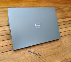 Dell Vostro V5468 Core i7 7500u Vga Nvidia Geforce 940mx 4Gb