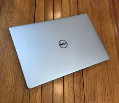 Dell XPS 13 9360 Core i7 7560u Ram 16 SSD 512