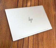 Hp Envy 13 Core i5 8250u Ram 8 FullBox BH 9/2019