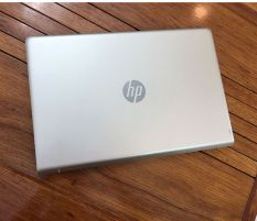 HP Pavilion 15-CC049TX Core i5 7th 7200u Vga 940mx 2Gb