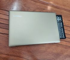 Lenovo Ideapad 520-15IKB Core i5 7200u VGA 940mx Full HD