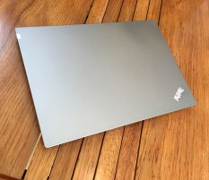 Lenovo Thinkpad L380 Core i5 8250u Fullbox BH 10/2021