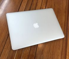 Macbook Air 13 2016 Core i5 Ram 8Gb SSD 128Gb 99%