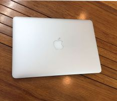 Macbook Pro Retina 2013 (ME864) Core i5 Ram 4gb