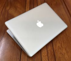 Macbook Pro 13 Mid 2012 Core i5 3210m Ram 4Gb