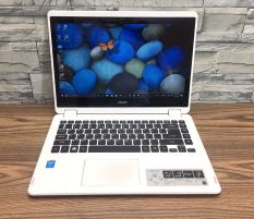 Acer Aspire R3-131t Intel N3060u Ram 4Gb HDD 500Gb