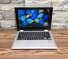 Dell inspiron 3148 Core i3 4030u Ram 4Gb HDD 500Gb