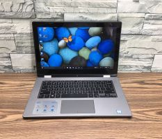 Dell inspiron 7353 Core i5 6200u Ram 8Gb SSD 128Gb Full HD